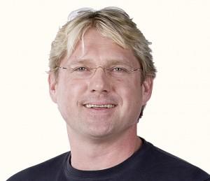 Holger Kempf